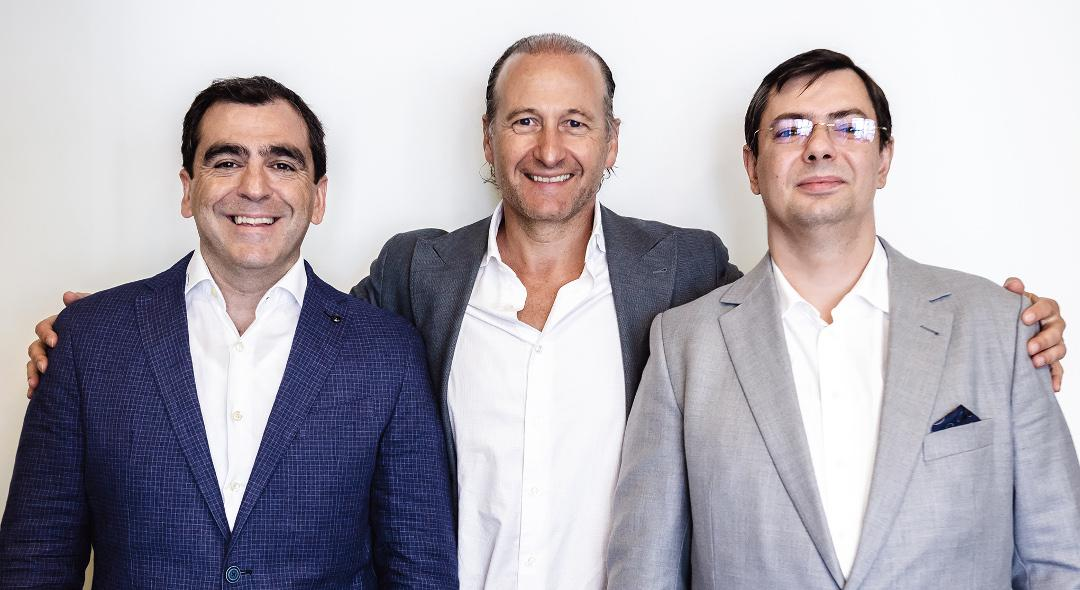 Nice acquires FIBARO, one of the major players worldwide in the Smart Home, consolidating its global leadership position in the Home Automation and Home Security sector