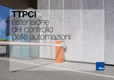 TTPCI
