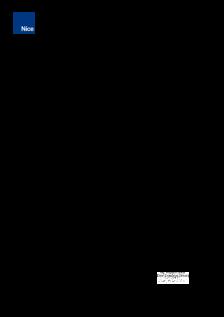 SPIDO600