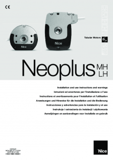 NEOPLUS MH-NEOPLUS LH