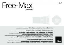 FREE-MAX