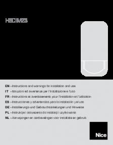 HSDIM23