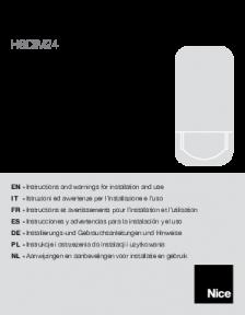 HSDIM24