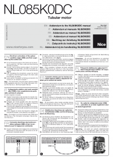 NL085K0DC