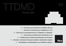 TTDMD