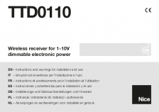 TTD0110