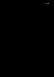 OTA 30-ROA 30