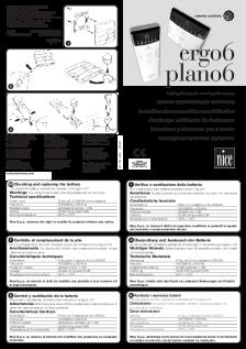 ERGO6-PLANO6