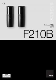 F210B