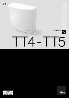 TT4-TT5