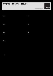 TT3 V1-TT4 V1-TT5 V1
