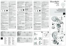MOONLIGHT-MLL-MLL110