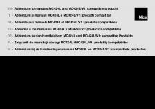 MC424L-MC424L V1