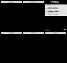 HSDIW01