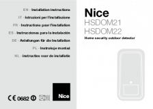 HSDOM21-HSDOM22