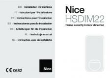 HSDIM22