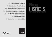 HSRE12