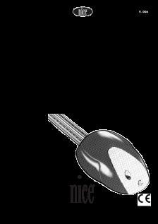 SPIDER-SP 6065-SP 6100