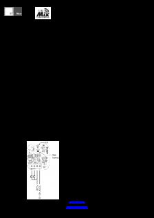 Long-range Outdoor Transmitter Manual