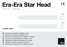 Era-Era Star Head