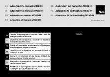 MC824H