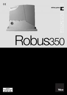 ROBUS 350