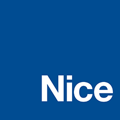 Nice S.p.A. - Home Automation Systems